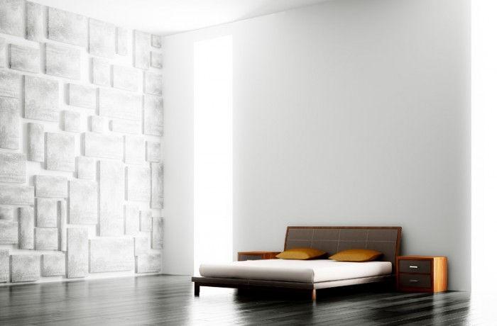Isolation des murs